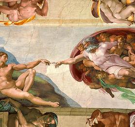 Tour-Vaticano-Museos-Vaticanos-Capilla-S