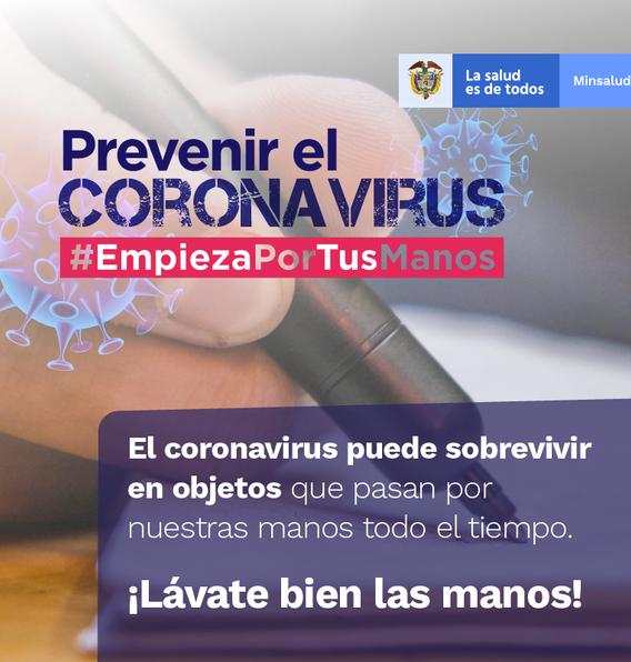 manos_coronavirus_pieza_06-fb.png