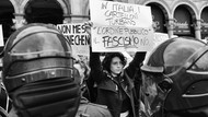 18052019 manifestazione Salvini a Milano-7.jpg