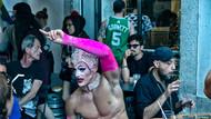Milano Pride 2018 00016.jpg