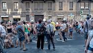 Milano Pride 2018 00029.jpg