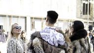 23022019-FashionWeek2019-13.jpg