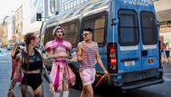 Milano Pride 2018 00021.jpg