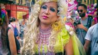 gay-pride-milano-2017-20-jpg.jpg