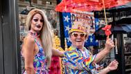 Milano Pride 2018 00015.jpg
