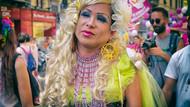 Gay Pride Milano 2017-20 jpg.jpg