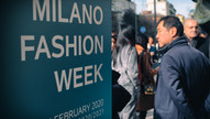 fashion-week-milano-2020-7.jpg