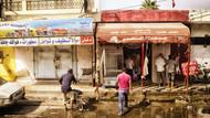 Tunisia 9.jpg