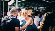 Gay Pride Milano 2017-130 jpg.jpg