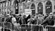 18052019 manifestazione Salvini a Milano-2.jpg