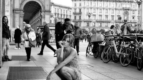 Fashion Week Milano 2020 - Febbraio 2020