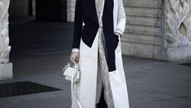 23022019-fashionweek2019-4.jpg