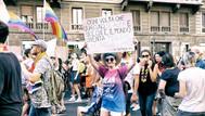 Milano Pride 2018 00003.jpg