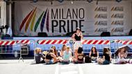 Milano Pride 2018 00032.jpg