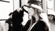 milano-fashion-week-2020-2.jpg