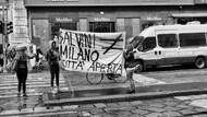 18052019 manifestazione Salvini a Milano-8.jpg