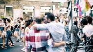 Milano Pride 2018 00011.jpg