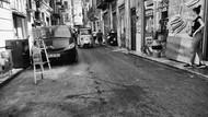 Ballarò_Palermo-4.jpg