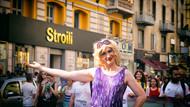 Gay Pride Milano 2017-85 jpg.jpg