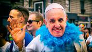 gay-pride-milano-2017-56-jpg.jpg