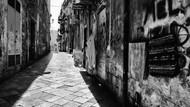 Ballarò_Palermo-2.jpg