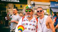 Gay Pride Milano 2017-82 jpg.jpg