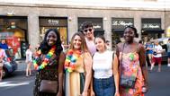 Milano Pride 2018 00008.jpg