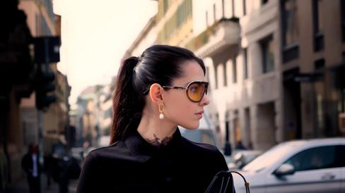 Milano Fashion Week 2020