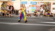 Milano Pride 2018 00020.jpg