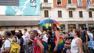 milano-pride-2018-00024.jpg