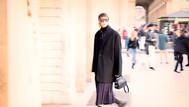 Fashion Week Milano 2020-22.jpg