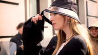 fashion-week-milano-2020-20.jpg