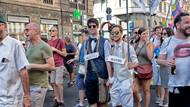 Milano Pride 2018 00005.jpg
