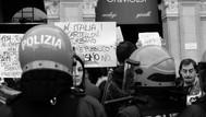 18052019 manifestazione Salvini a Milano aa.jpg