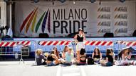 milano-pride-2018-00032.jpg