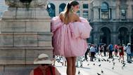 Settimana moda 2019-3.jpg