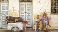 Tunisia 6.jpg