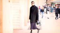 fashion-week-milano-2020-22.jpg