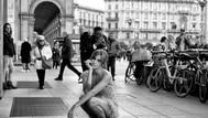 Fashion Week Milano 2020-29.jpg