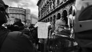 18052019 manifestazione Salvini a Milano aa-2.jpg