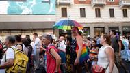 Milano Pride 2018 00024.jpg