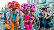 milano-pride-2018-00033.jpg