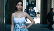 fashion-week-milano-2020-1.jpg