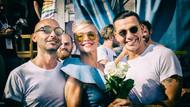 Gay Pride Milano 2017-111 jpg.jpg