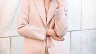 fashion-week-milano-2020-24.jpg