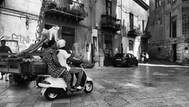 Ballarò_Palermo-3.jpg