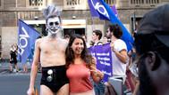 Milano Pride 2018 00012.jpg