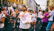 Gay Pride Milano 2017-51 jpg.jpg