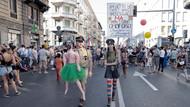 Milano Pride 2018 00007.jpg