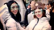 Fashion Week Milano 2020-16.jpg